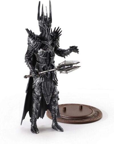 sauron figura
