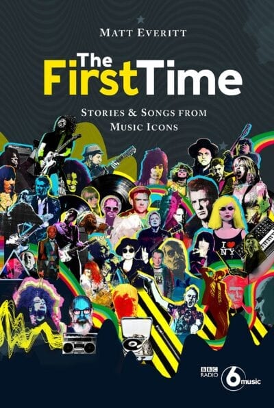 first time stories songs
