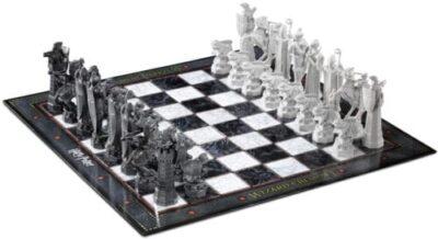 harry potter šah