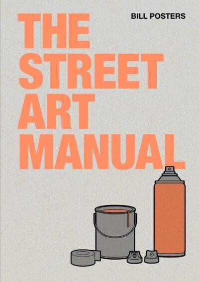 street art manual