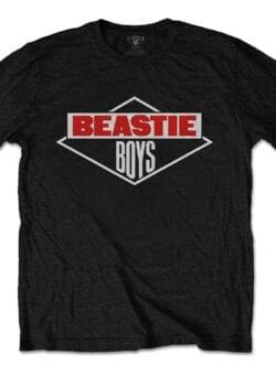 beastie boys majica