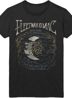 Fleetwood Mac majica