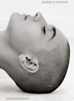 sinead o'connor rememberings