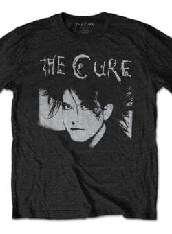 cure robert majica