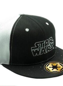 star wars logo kapa