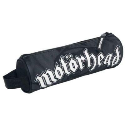 motorhead pernica