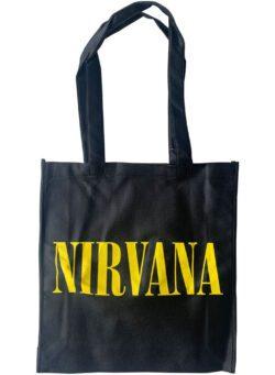 nirvana torba
