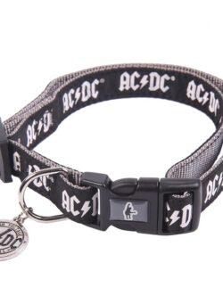 acdc ogrlica za psa