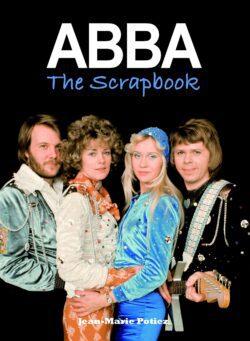 abba-scrapbook