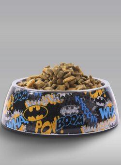 batman zdjela