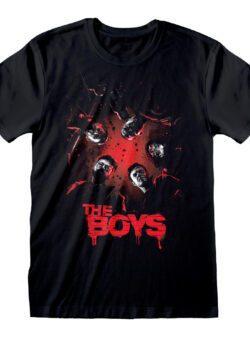 boys majica