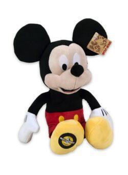 mickey mouse plišana igračka