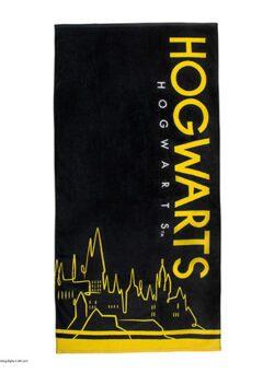 hogwarts ručnik